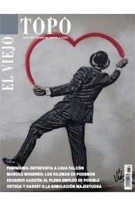Revista num 352 Mayo 2017