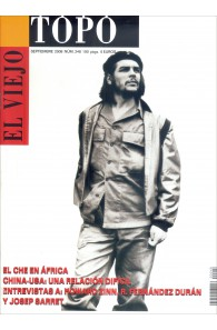 Revista núm 248 Septiembre 2008