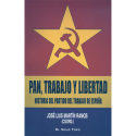 Pan, trabajo y libertad (Kindle)