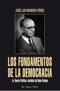 Los fundamentos de la democracia (Kindle)