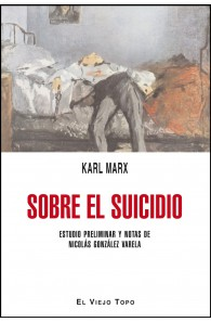 Sobre el suicidio (Kindle)