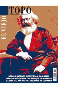 Revista núm 332 Setiembre 2015