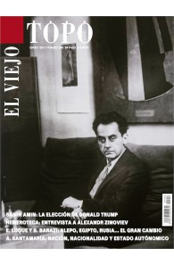 Revista num 348 Enero 2017