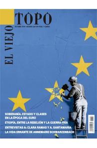 Revista núm 369 Octubre 2018