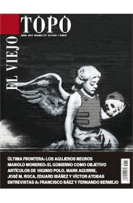 Revista núm 377 Junio 2019