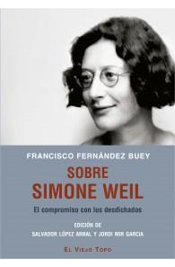 Sobre Simone Weil