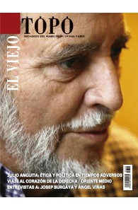 Revista núm 390-391 Julio...