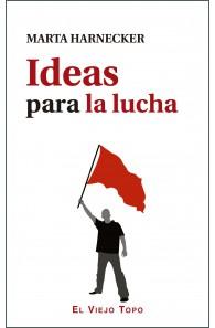 Ideas para la lucha