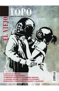 Revista núm 395 Diciembre 2020