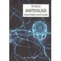 Nanotecnología. Nuevas promesas, nuevos peligros
