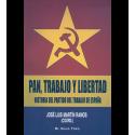 Pan, trabajo y libertad (Kindle)