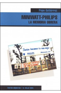 Miniwatt-Philips. La...