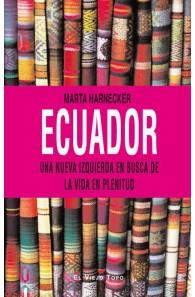 Ecuador. Una nueva...
