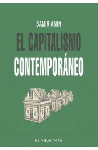 El capitalismo contemporáneo (Kindle)