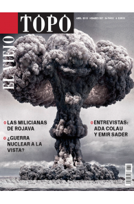 Revista núm 327 Abril 2015