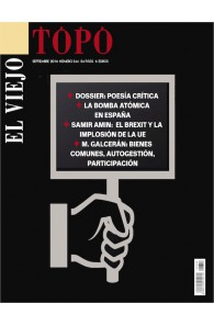 Revista núm 344 Setiembre 2016